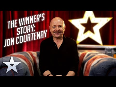 Your chance to take part in this year's Britain's Got