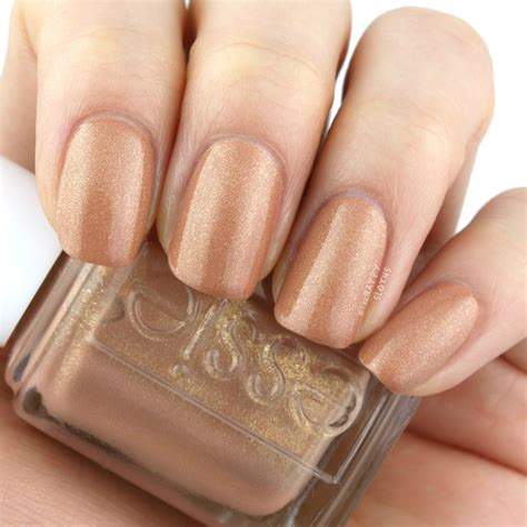Essie | Summer 2018 Collection: Review and Swatches | The