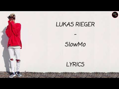 Lukas Rieger YouNow 11