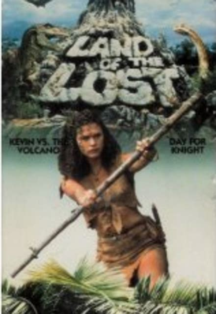 Watch Land of the Lost - 1991 Episodes Online   TV Shows
