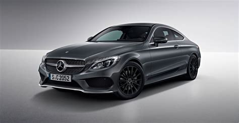 What Do We Know About The New Mercedes-AMG C53? | Top Speed