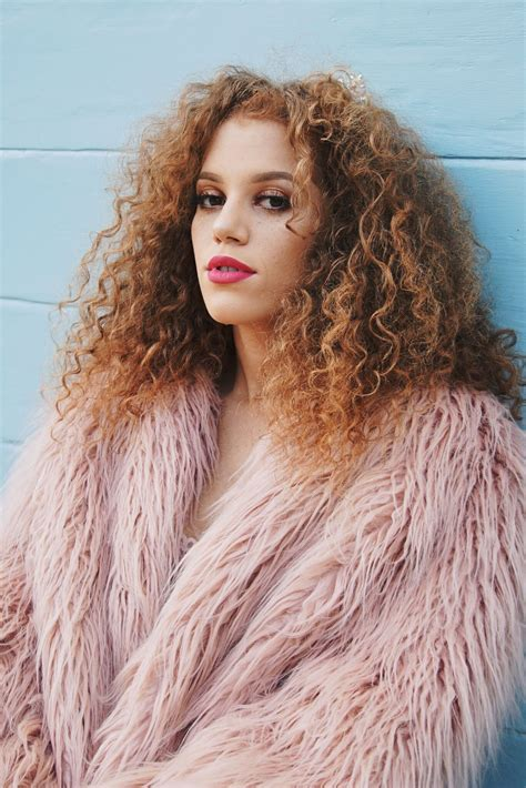 """Mahogany LOX Channels Mariah Carey in """"It Is What It Is"""