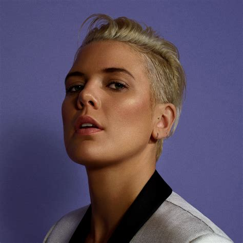 Betty Who – Just Thought You Should Know Lyrics | Genius