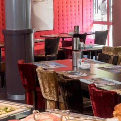 WestCord City Centre Hotel Amsterdam   Official Website