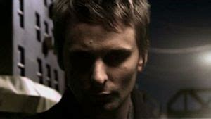 Uprising (video) – MuseWiki: Supermassive wiki for the