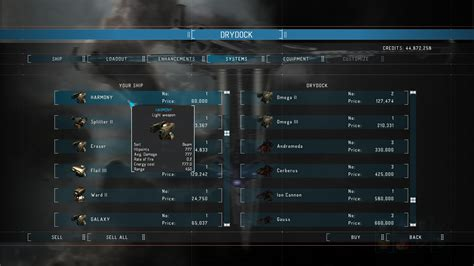 Steam Community :: Guide :: Getting started in Starpoint