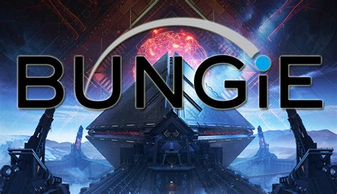 """Bungie Trademarks """"Matter,"""" Which May be the Destiny"""