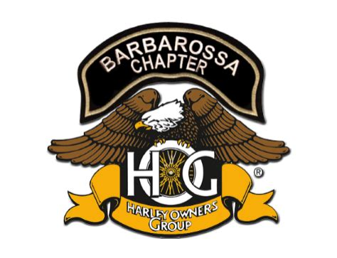 Home - Barbarossa-Chapter
