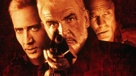 34 Action Movies That'll Give You An Adrenaline Rush