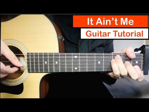 All of Me by Gerald Marks and Seymour Simons - Guitar
