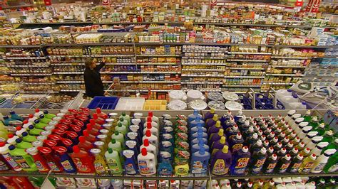 FMCG Sector hit hard by demonetization as per Q3 reports