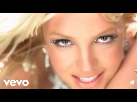 Britney Spears — Toxic — Listen, watch, download and
