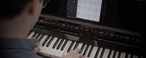 Apps - Pianos - Musical Instruments - Products - Yamaha