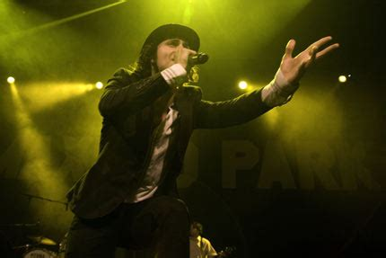 Maximo Park, Mystery Jets & Blood Red Shoes Play For