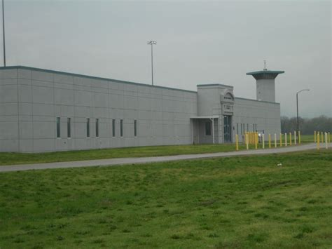 Death Row Prison Information | Federal Capital Habeas Project