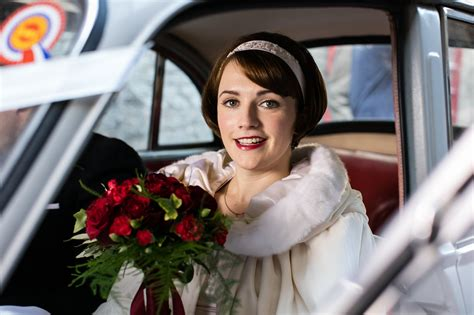 Call the Midwife, episode 8 | WXXI