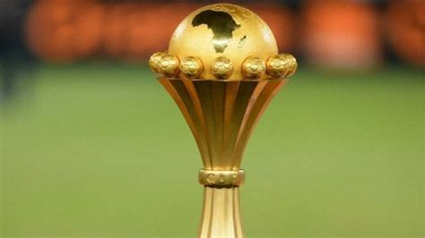 How to Watch AFCON 2017 Final Free Live Stream - The VPN Guru