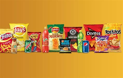 How India became a high-priority market for PepsiCo