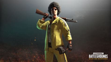 PlayerUnknown's Battlegrounds players are throwing a fit