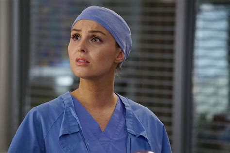 Jo Wilson   Grey's Anatomy and Private Practice Wiki