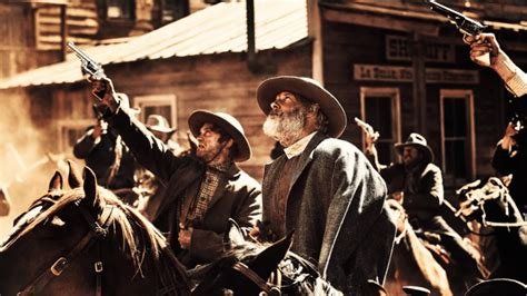 """Why Netflix's """"Godless"""" is the Series We Need"""