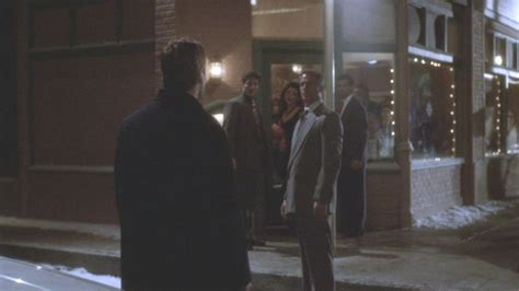 Filming Locations of Chicago and Los Angeles: ER: Season 1