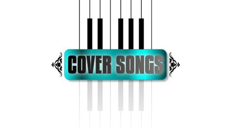 Looking at Classic Cover Songs | CXF | Culture Crossfire