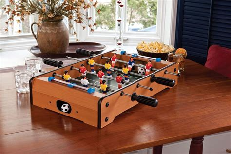 Tabletop Games That Are Fun for the Whole Family