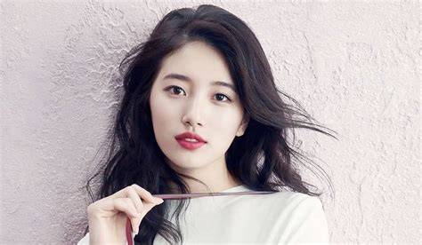 All About Lee Min-ho's Ex-Girlfriend, Bae Suzy: Age, Facts