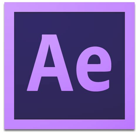 Adobe After Effects CS6 - Telecharger