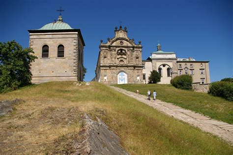 Dissolution of monasteries under the Russian Partition