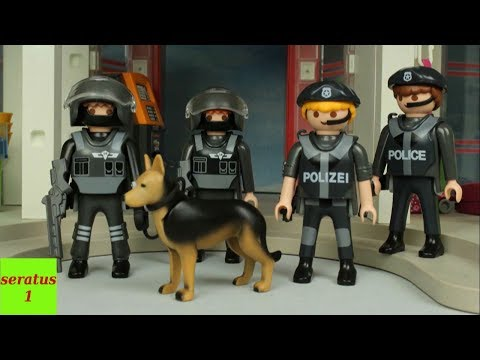 Playmobil Future Planet Darksters Tower Station (5153) ab
