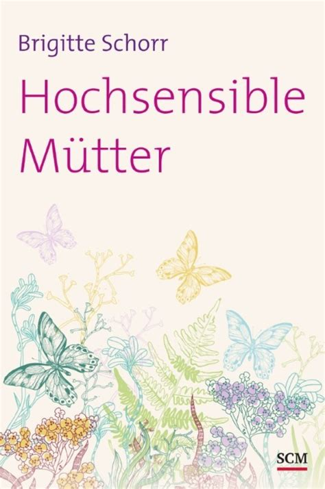 Hochsensible Mütter (Rezension) - Home is where the boys are