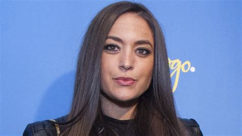 What Sammi Giancola has been doing since Jersey Shore