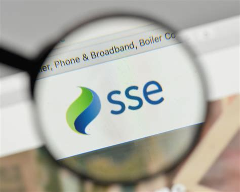 SSE remains steady and retains full-year outlook - UK