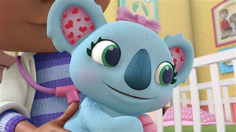 Baby Names | Doc McStuffins Wiki | FANDOM powered by Wikia