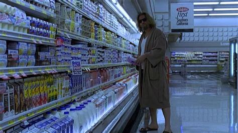 Overthinking It Podcast 468: A Trip to the Grocery Store