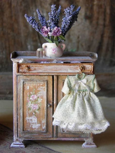 Miniatures For Dollhouse Pictures, Photos, and Images for