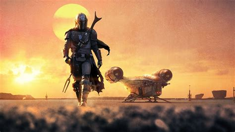 Time To Get Excited About Star Wars Again – The