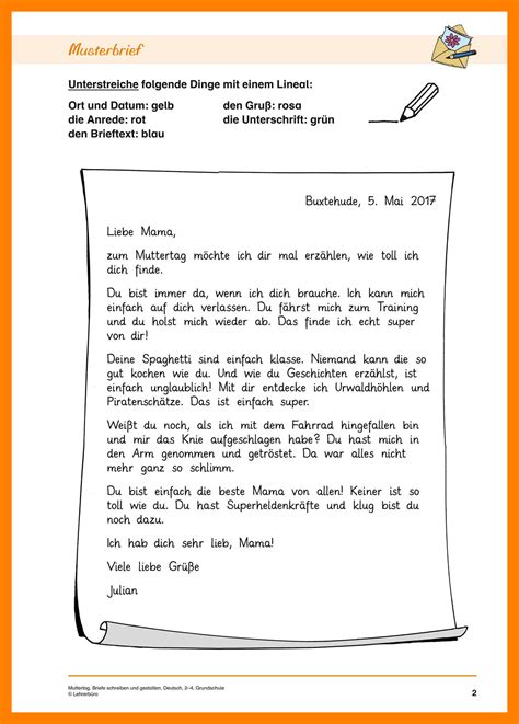 10+ Formelle Email Deutsch   character refence