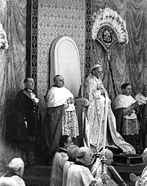 On Pope Pius Xii Holocaust Quotes
