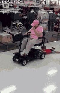 Motorized Scooter GIFs - Find & Share on GIPHY