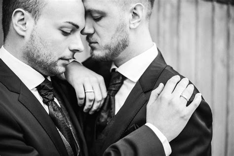 Gay Marriage in Nigeria - 10 Things You Didn't Know