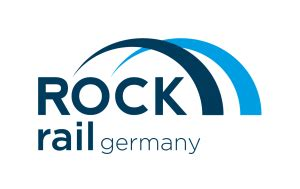 Rock Rail Germany ready to roll with appointment of rail