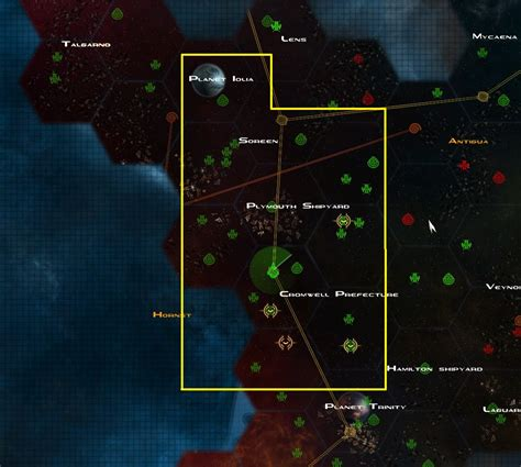 Steam Community :: Guide :: How to Capture Ship in Early Game