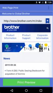 7 Best Brother Printer Apps for Android | Free apps for