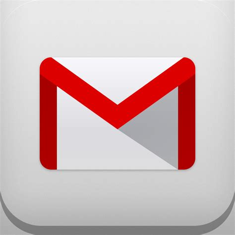Gmail Gains Full-Screen Image Attachment View And Better