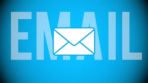 Gmailify From Google Gives You Google Now, No Gmail Required