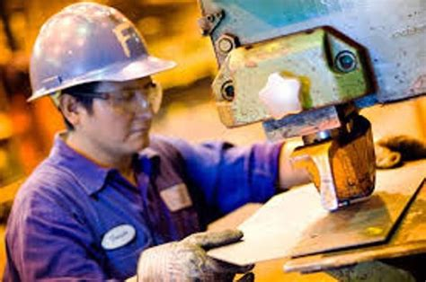 Superb-quality #Metal_Forming_Services in New York City