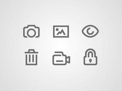 1000+ images about Icons & Symbols on Pinterest | Icon
